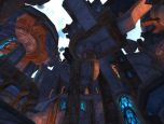 World of WarCraft: The Burning Crusade  Archiv - Screenshots - Bild 155