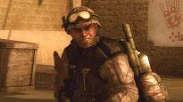 Battlefield 2: Modern Combat  Archiv - Screenshots - Bild 64
