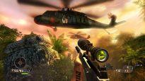 Far Cry Instincts Predator  Archiv - Screenshots - Bild 49