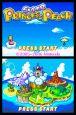 Super Princess Peach (DS)  Archiv - Screenshots - Bild 10