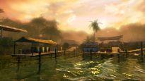 Far Cry Instincts Predator  Archiv - Screenshots - Bild 40