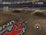 MX vs. ATV Unleashed  Archiv - Screenshots - Bild 4