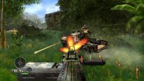 Far Cry Instincts Predator  Archiv - Screenshots - Bild 48