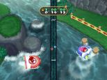 Mario Party 7  Archiv - Screenshots - Bild 2