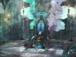 Castlevania: Curse of Darkness  Archiv - Screenshots - Bild 6