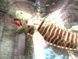 Castlevania: Curse of Darkness  Archiv - Screenshots - Bild 7
