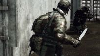 Battlefield 2: Modern Combat  Archiv - Screenshots - Bild 51