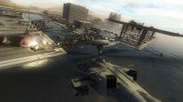 Battlefield 2: Modern Combat  Archiv - Screenshots - Bild 52