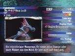 Castlevania: Curse of Darkness  Archiv - Screenshots - Bild 4