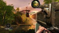 Far Cry Instincts Predator  Archiv - Screenshots - Bild 46