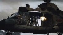 Battlefield 2: Modern Combat  Archiv - Screenshots - Bild 44