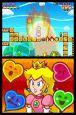 Super Princess Peach (DS)  Archiv - Screenshots - Bild 7