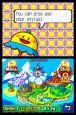 Super Princess Peach (DS)  Archiv - Screenshots - Bild 4