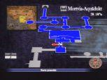 Castlevania: Curse of Darkness  Archiv - Screenshots - Bild 9