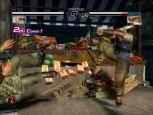 Dead or Alive 4  Archiv - Screenshots - Bild 6