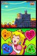 Super Princess Peach (DS)  Archiv - Screenshots - Bild 9
