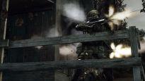 Battlefield 2: Modern Combat  Archiv - Screenshots - Bild 38