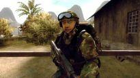 Battlefield 2: Modern Combat  Archiv - Screenshots - Bild 17