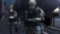 Battlefield 2: Modern Combat  Archiv - Screenshots - Bild 32