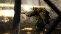 Battlefield 2: Modern Combat  Archiv - Screenshots - Bild 12