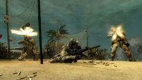 Battlefield 2: Modern Combat  Archiv - Screenshots - Bild 14