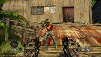 Far Cry Instincts Predator  Archiv - Screenshots - Bild 19
