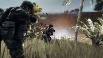 Battlefield 2: Modern Combat  Archiv - Screenshots - Bild 31