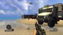 Far Cry Instincts Predator  Archiv - Screenshots - Bild 27