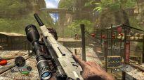 Far Cry Instincts Predator  Archiv - Screenshots - Bild 15