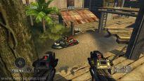 Far Cry Instincts Predator  Archiv - Screenshots - Bild 18