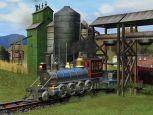 Railroads!  Archiv - Screenshots - Bild 41