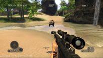 Far Cry Instincts Predator  Archiv - Screenshots - Bild 29