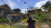Far Cry Instincts Predator  Archiv - Screenshots - Bild 20