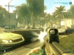 Ghost Recon: Advanced Warfighter  Archiv - Screenshots - Bild 36