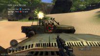 Far Cry Instincts Predator  Archiv - Screenshots - Bild 26
