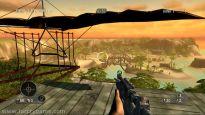 Far Cry Instincts Predator  Archiv - Screenshots - Bild 23