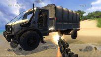 Far Cry Instincts Predator  Archiv - Screenshots - Bild 28