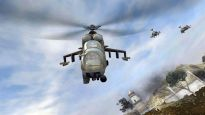 Battlefield 2: Modern Combat  Archiv - Screenshots - Bild 25