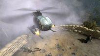 Battlefield 2: Modern Combat  Archiv - Screenshots - Bild 13
