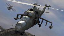 Battlefield 2: Modern Combat  Archiv - Screenshots - Bild 35