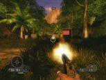 Far Cry Instincts Predator  Archiv - Screenshots - Bild 32