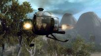 Battlefield 2: Modern Combat  Archiv - Screenshots - Bild 16