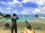 Far Cry Instincts Predator  Archiv - Screenshots - Bild 36
