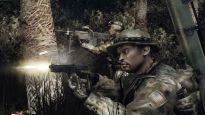 Battlefield 2: Modern Combat  Archiv - Screenshots - Bild 24