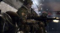 Battlefield 2: Modern Combat  Archiv - Screenshots - Bild 33