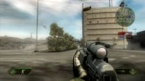 Battlefield 2: Modern Combat  Archiv - Screenshots - Bild 10