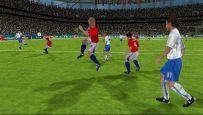 FIFA Fussball-Weltmeisterschaft 2006 (PSP)  Archiv - Screenshots - Bild 15