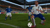 FIFA Fussball-Weltmeisterschaft 2006 (PSP)  Archiv - Screenshots - Bild 18