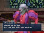Dragon Quest: Die Reise des verwunschenen Königs  Archiv - Screenshots - Bild 13