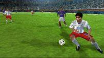 FIFA Fussball-Weltmeisterschaft 2006 (PSP)  Archiv - Screenshots - Bild 6